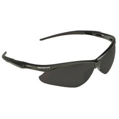 KCC25688 - Jackson V30 Nemesis Safety Glasses