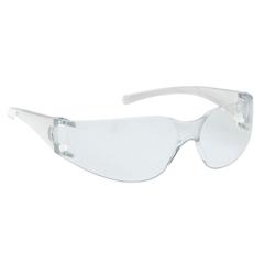 KCC25627 - Jackson V10 Element Safety Glasses