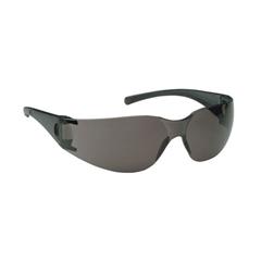 KCC25631 - Jackson Element Safety Glasses