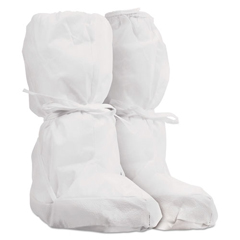 KCC31683 - Kimtech Pure A5 Sterile Boot Covers