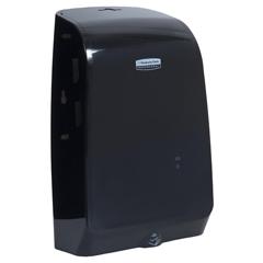 KCC32504 - Kimberly-Clark Professional* Electronic Cassette Skin Care Dispenser