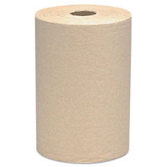 KCC32848 - SCOTT® Recycled Hard Roll Towels