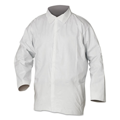 KCC36215 - KleenGuard A20 Breathable Particle Protection Shirts