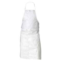 KCC36550 - KLEENGUARD* A20 Breathable Particle Protection Aprons