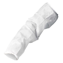 KCC36870 - KLEENGUARD* A20 Breathable Particle Protection Sleeve Protectors
