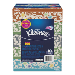 KCC37378 - Kleenex® Everyday Tissues