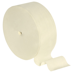 KCC41884 - Kimberly Clark Professional SCOTT® Coreless JRT Bath Tissue