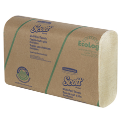 KCC43751 - Scott® Folded Paper Towels