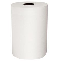 KCC43753 - Kleenex® Ultra Soft Slimroll* Hard Roll Towel