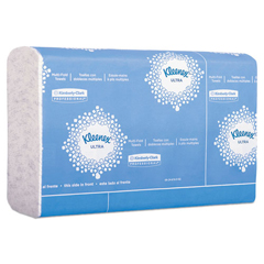 KCC46321 - Kleenex® Reveal Multi-Fold Towels