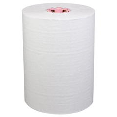 KCC47032 - Scott® Slimroll* Hard Roll Towels