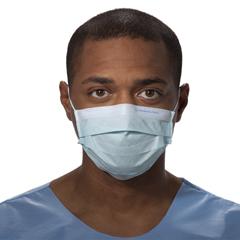 KCC47080 - Procedure Mask
