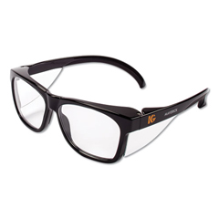 KCC49309 - KleenGuard Maverick Safety Glasses