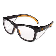 KCC49312 - KleenGuard Maverick Safety Glasses