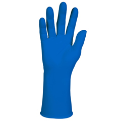 KCC49825 - Jackson Safety G29 Solvent Resistant Gloves