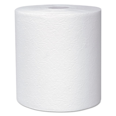 KCC50606 - Kleenex® Hard Roll Towels
