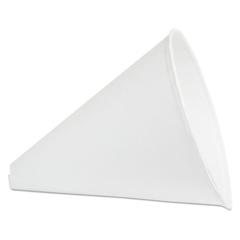 KCI100KRF - Konie® Paper Cone Cups