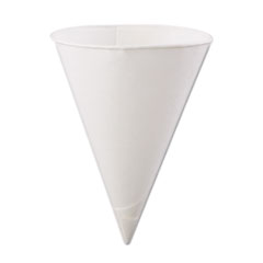 KCI60KBR - Konie® Paper Cone Cups