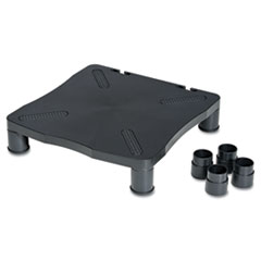 KCS10367 - Kelly Computer Supply Monitor Stand