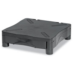 KCS10368 - Kelly Computer Supply Monitor Stand