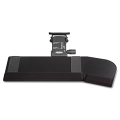 KCS69505 - Kelly Computer Supply California Phenolic Keyboard Tray-Angular Mouse Surface