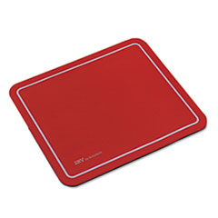 KCS81108 - Kelly Computer Supply SRV Optical Mouse Pad