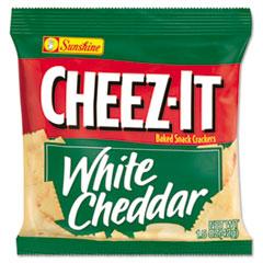 KEB12653 - Sunshine® Cheez-it® Crackers