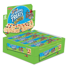 KEB13189 - Kelloggs® Rice Krispies® Treats