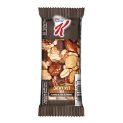 KEB14604 - Kelloggs® Special K® Chewy Nut Bars