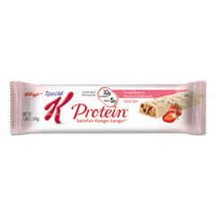 KEB29186 - Kelloggs® Special K™ Protein Meal Bars
