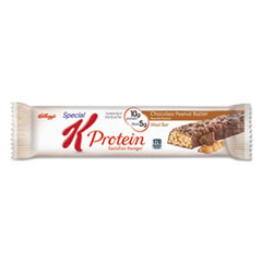 KEB29190 - Kelloggs® Special K™ Protein Meal Bars