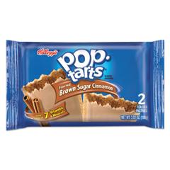 KEB31131 - Kellogg's® Pop Tarts®