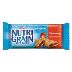KEB35945 - Kelloggs® Nutri-Grain® Cereal Bars