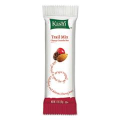 KEB37947 - Kelloggs® Kashi® TLC® Chewy Granola Bars