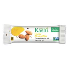 KEB37949 - Kashi® Chewy Granola Bars