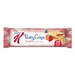 KEB56924 - Kelloggs® Special K® Pastry Crisps
