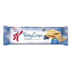 KEB56926 - Kellogg's® Special K® Pastry Crisps