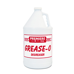 KESGREASE-O - Premier grease-o Extra-Strength Degreaser