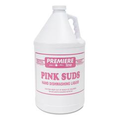 KESPINKSUDS - Premier Pink-Suds Pot & Pan Cleaner