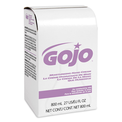 GOJ9142 - GOJO® Moisturizing Hand Cream