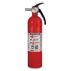 KID466141MTL - Kidde Kitchen/Garage Fire Extinguisher 466141