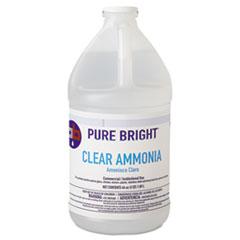 KIK19703575033 - Pure Bright All-Purpose Cleaner with Ammonia