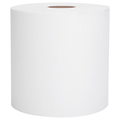 KCC02068 - SCOTT® 400 Ft. Hard Roll Towels