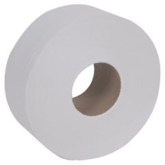 KCC03148 - Scott® JRT Jr. Jumbo Roll Tissue