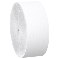 KCC07006 - Scott® Coreless JRT Jr. Bathroom Tissue
