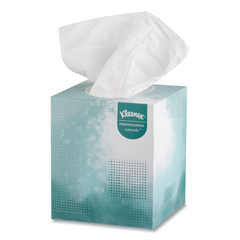 KIM21272BX - Kimberly Clark Professional KLEENEX® Naturals Facial Tissue