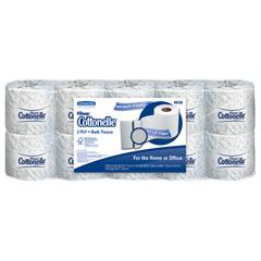 KIM88336 - Kimberly Clark Professional Kleenex® Cottonelle® Bathroom Tissue