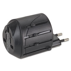 KMW33117 - Kensington® International Travel Plug Adapter