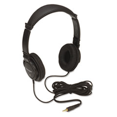 KMW33137 - Kensington® Hi-Fi Headphones