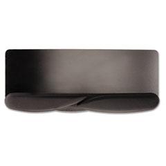 KMW36822 - Kensington® Wrist Pillow® Extra-Cushioned Extended Keyboard Platform